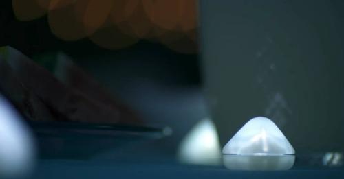 Nite-Ize gems lighting.